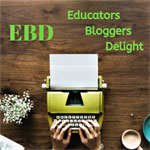 Educators Bloggers Delight