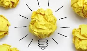 Best DIY Brainstorming for Educators